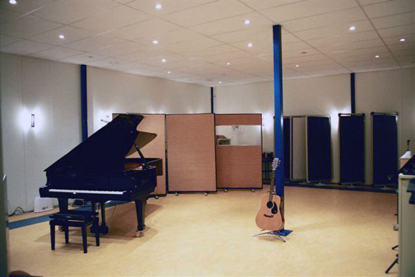 elsinga-studio-1