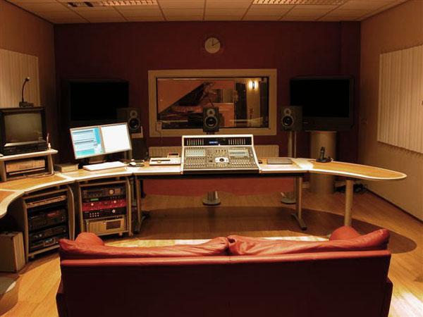 elsinga-studio-2