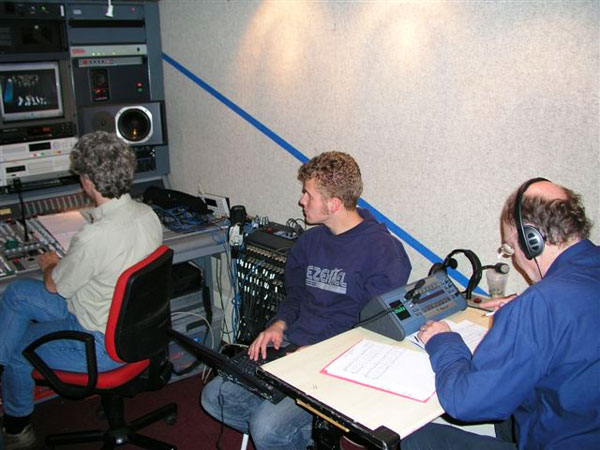 elsinga-studio-3