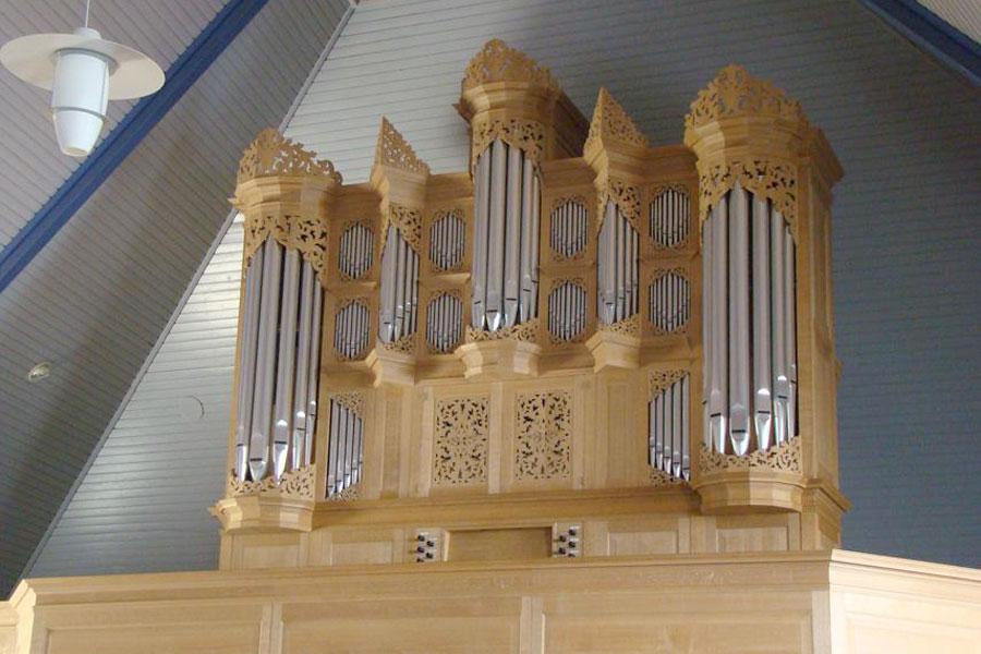 ommen-baken-edskes-orgel